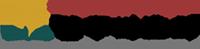 제칠일안식일예수재림교 – 벤쿠버교회 Logo